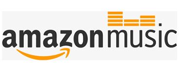 Amazon-music-png