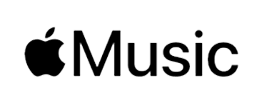 Apple-music-png